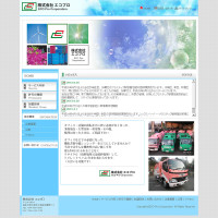 web_img06